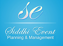 Siddhi Events